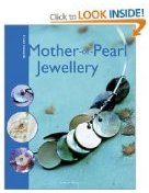 Mother-of-pearl Jewellery [Illustrated] (Paperback)
