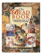 Bead Book (Collectors Guides) [Illustrated] (Hardcover)
